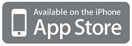ACI University App