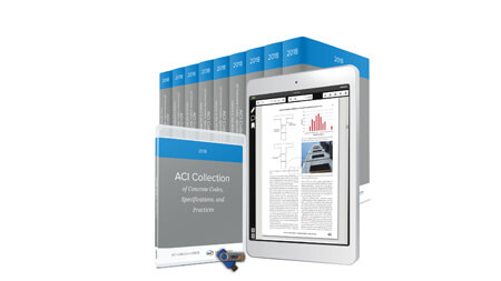 ACI Collection