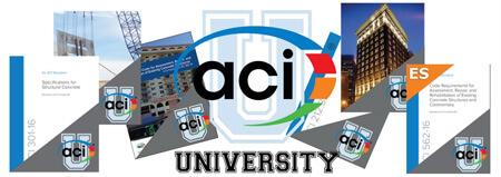 American Concrete Institute Launches All Access Subscription