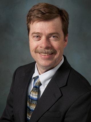 Daniel W. Falconer